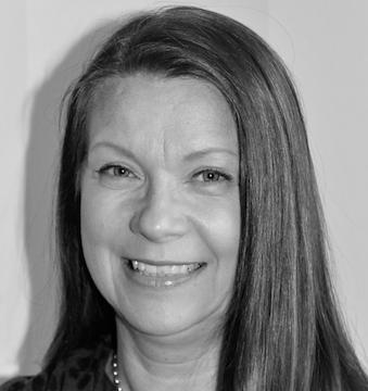 Heidi Keränen